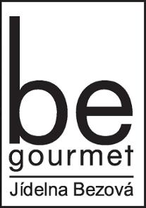 … be gourmet
